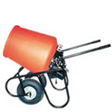 wheelbarrow_mixer