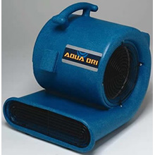Air_Mover_EDIC_3004AD_PS_060910